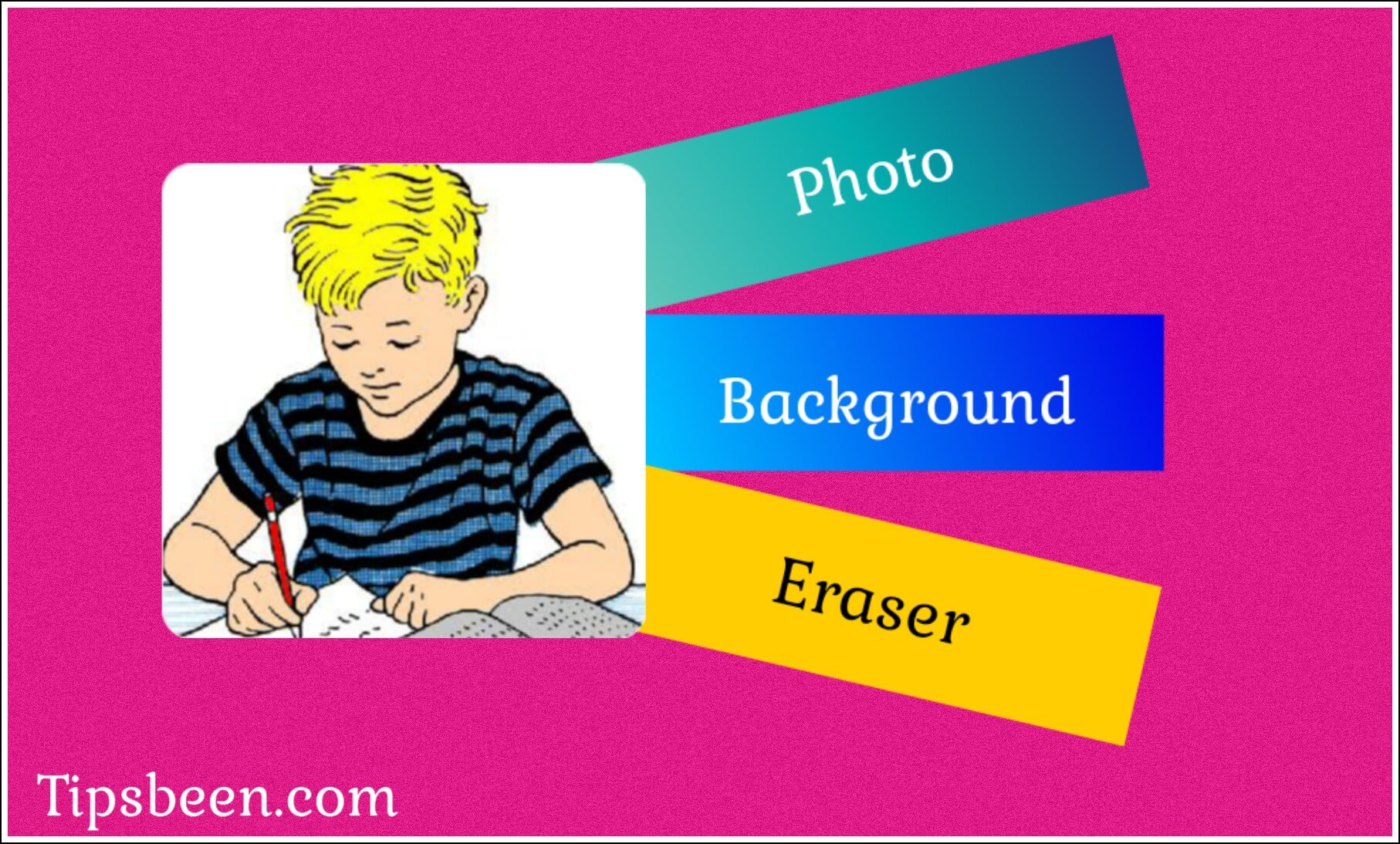 Top 10 Best Background Eraser Apps For Android & iPhone
