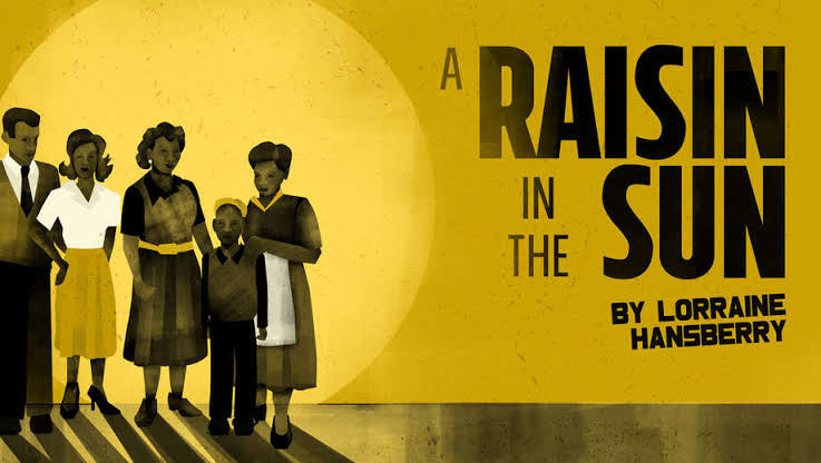 A Raisin in The Sun book summary pdf download