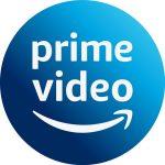 Free Amazon Prime Video Cookies