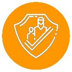 SafeZone Browser