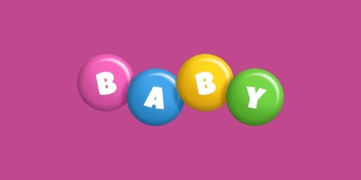 Future Baby Generator – Top 10 Best Apps and Website 2021