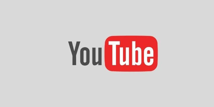 Youtube To Mp3 Converter Tools
