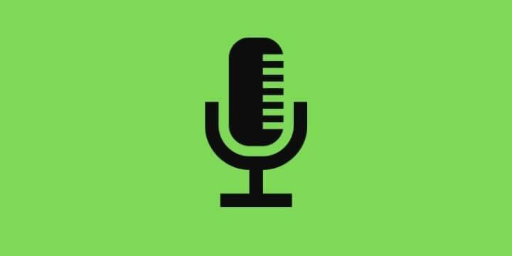 Top 10 Best Voice Changer App 2021