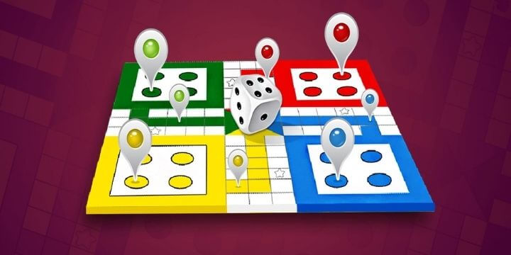Top 10 Best Ludo Games For Android and iPhone 2021