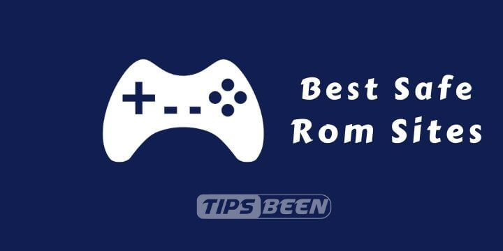 Top 12 Best Safe ROM Download Sites 2021