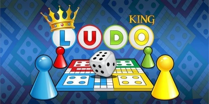 Ludo King Mod Apk v6.3.0.196 (Unlimited Money)
