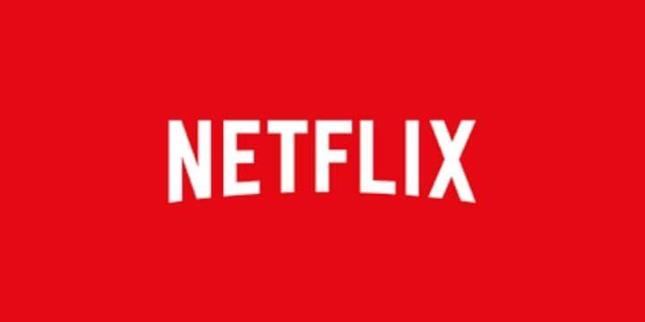 Netflix Mod Apk v7.112.0 [Premium Unlocked]
