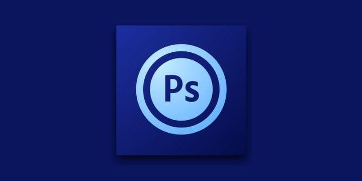 Adobe Photoshop Touch Mod Apk v9.9.9 [Premium Unlocked]