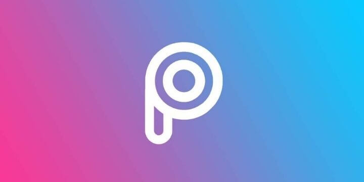 PicsArt Mod Apk v17.8.2 (Gold Membership Unlocked)