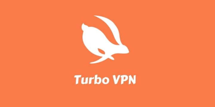 Turbo Vpn Mod Apk 3.3.4 (VIP Premium Unlocked)