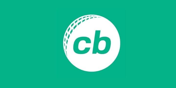 Cricbuzz Mod Apk v5.02.06 (Ad-Free)